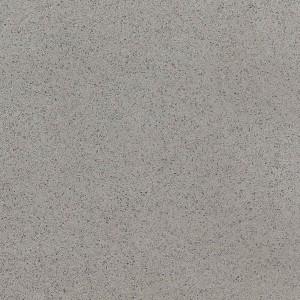 Countertops Universal Marble Amp Granite Toledo Ohio