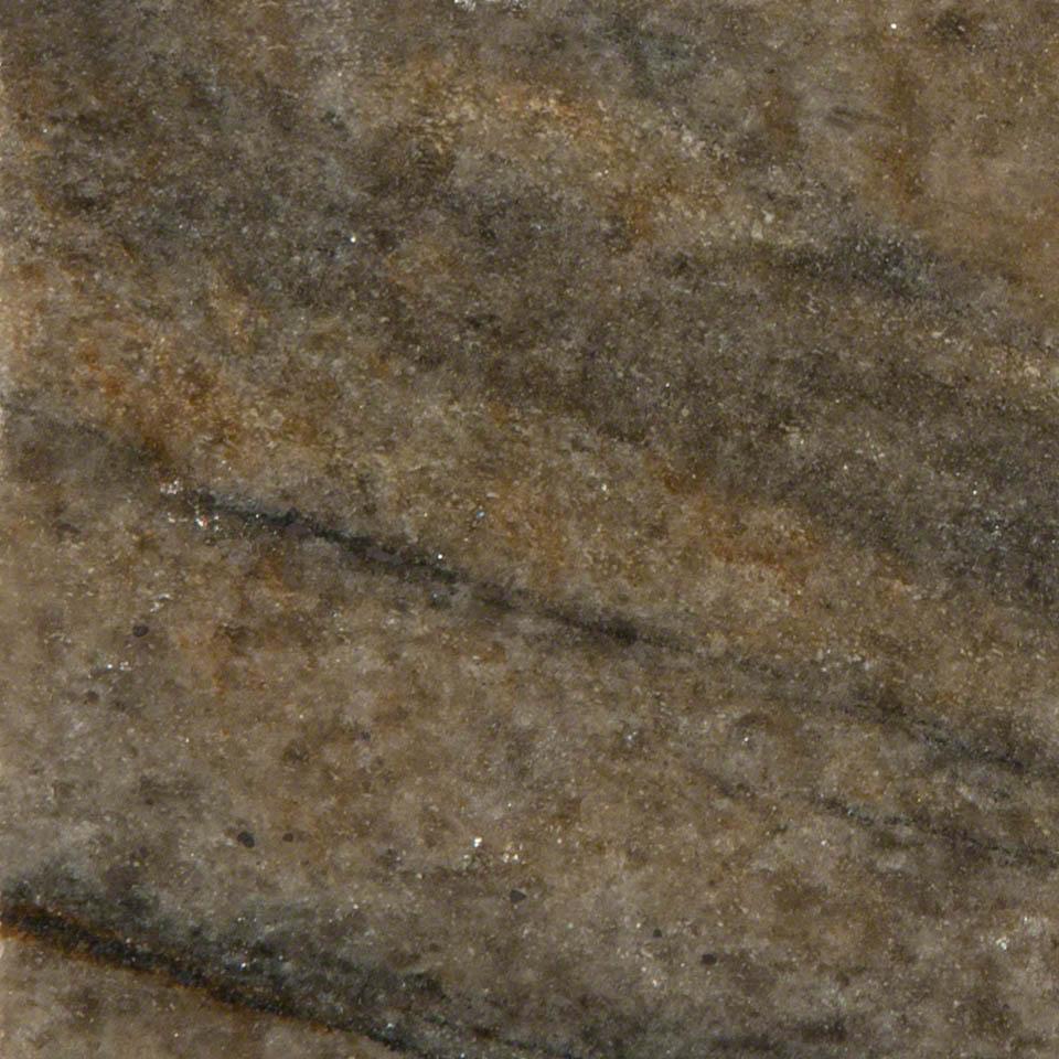 Sonora Gray Universal Marble Amp Granite Toledo Ohio