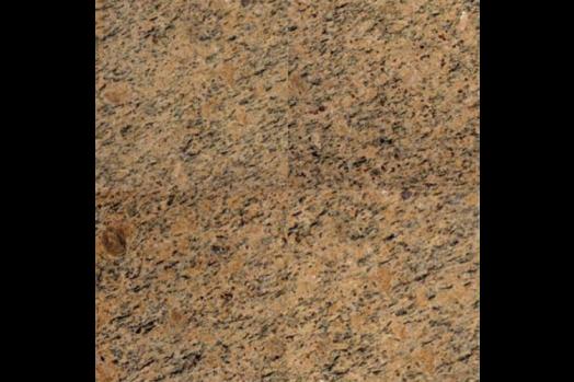 Golden King Universal Marble Amp Granite Toledo Ohio
