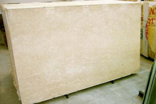 Botticino Semiclassico Universal Marble Amp Granite Toledo