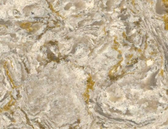 Current Obsessions Dreamy Beige Quartz Countertops Universal Marble Amp Granite Toledo Ohio