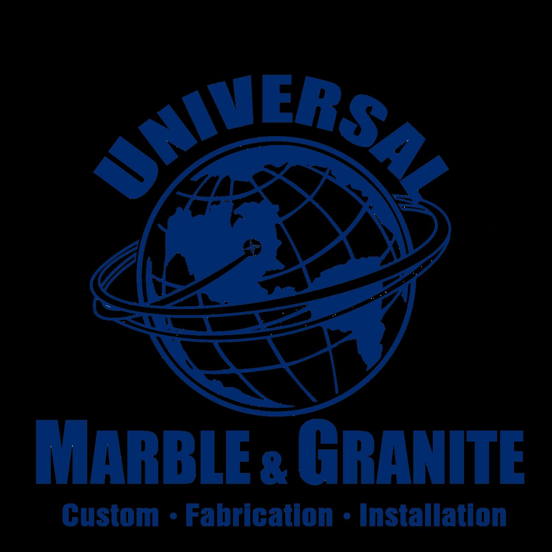 Universal Marble & Granite Toledo, Ohio